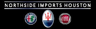 Northside Imports logo